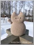 Katten Doris
